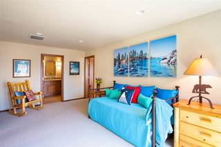 Listing Image 18 for 3319 Dardanelles Avenue, Tahoe City, CA 96145