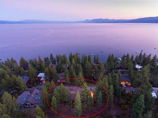 Listing Image 19 for 3319 Dardanelles Avenue, Tahoe City, CA 96145