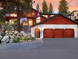 Listing Image 2 for 3319 Dardanelles Avenue, Tahoe City, CA 96145