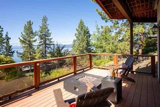 Listing Image 3 for 3319 Dardanelles Avenue, Tahoe City, CA 96145