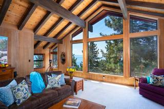 Listing Image 5 for 3319 Dardanelles Avenue, Tahoe City, CA 96145