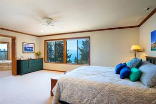 Listing Image 9 for 3319 Dardanelles Avenue, Tahoe City, CA 96145