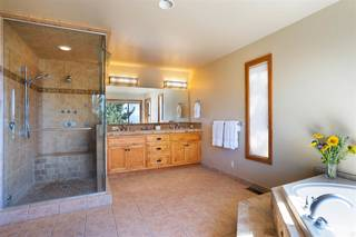Listing Image 10 for 3319 Dardanelles Avenue, Tahoe City, CA 96145