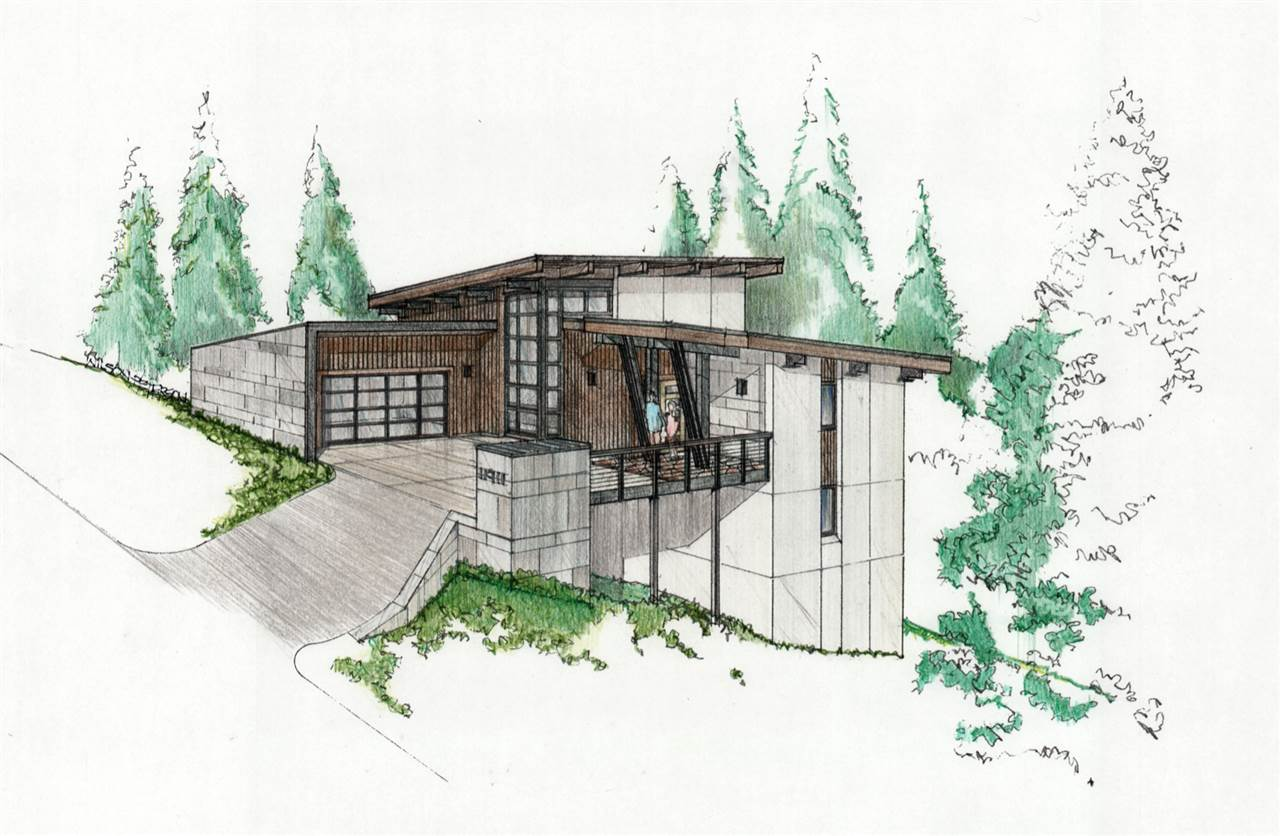 Image for 11911 Skislope Way, Truckee, CA 96161