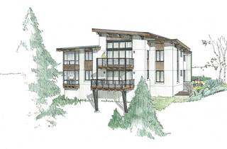Listing Image 2 for 11911 Skislope Way, Truckee, CA 96161