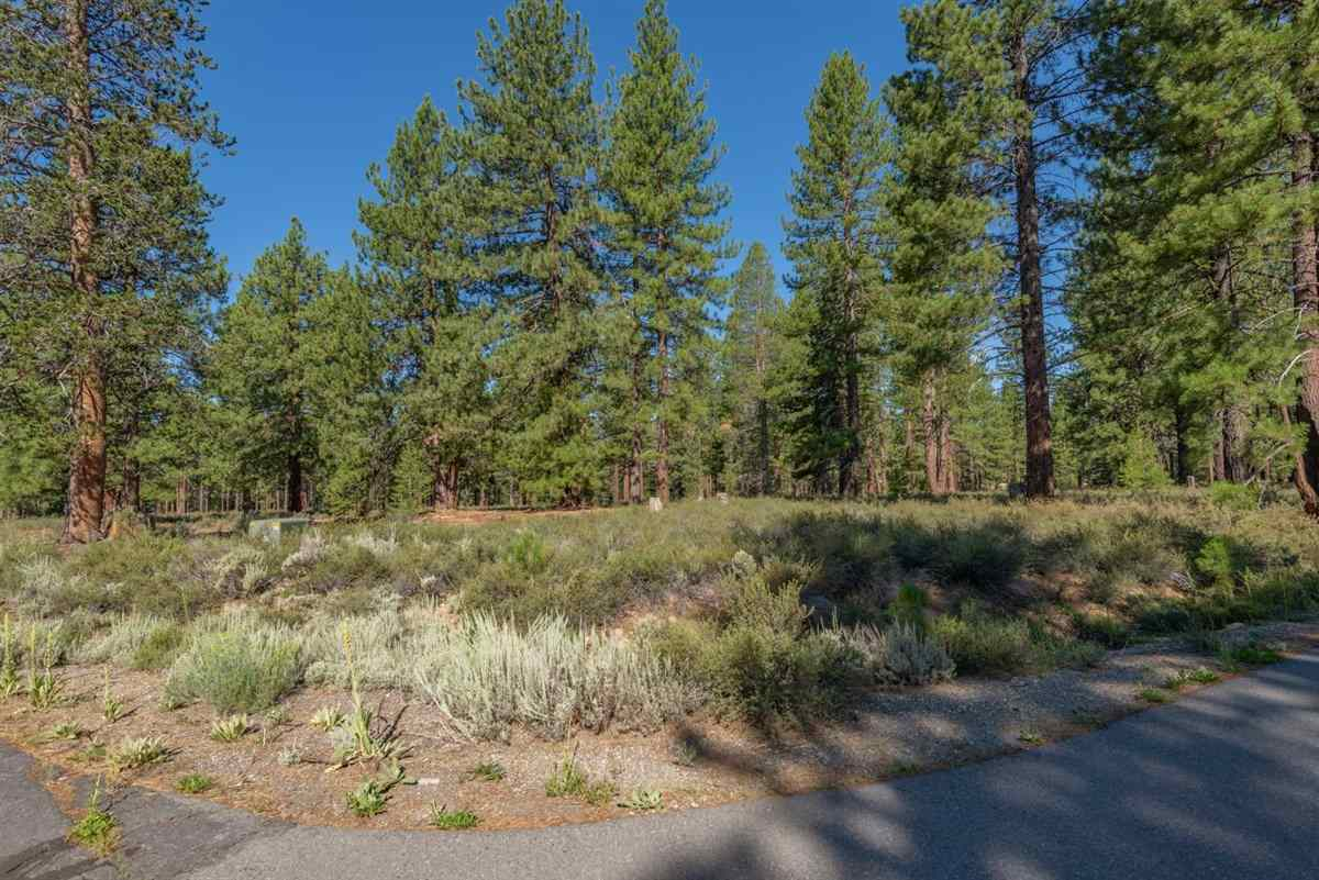Image for 12652 Caleb Circle, Truckee, CA 96161