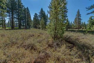 Listing Image 12 for 12652 Caleb Circle, Truckee, CA 96161