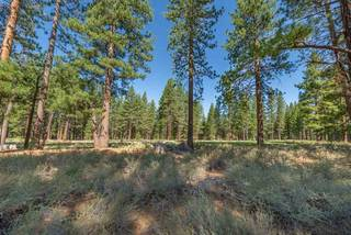 Listing Image 13 for 12652 Caleb Circle, Truckee, CA 96161