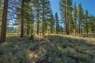 Listing Image 14 for 12652 Caleb Circle, Truckee, CA 96161