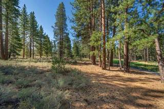 Listing Image 15 for 12652 Caleb Circle, Truckee, CA 96161