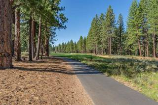 Listing Image 16 for 12652 Caleb Circle, Truckee, CA 96161