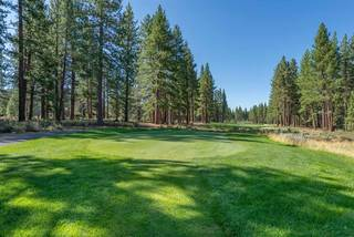 Listing Image 17 for 12652 Caleb Circle, Truckee, CA 96161