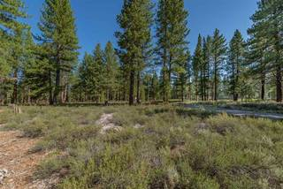 Listing Image 3 for 12652 Caleb Circle, Truckee, CA 96161