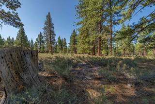 Listing Image 8 for 12652 Caleb Circle, Truckee, CA 96161