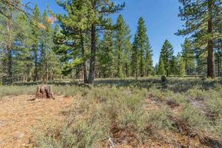 Listing Image 10 for 12652 Caleb Circle, Truckee, CA 96161