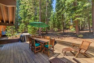 Listing Image 12 for 14362 Tyrol Road, Truckee, CA 96161