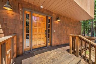 Listing Image 13 for 14362 Tyrol Road, Truckee, CA 96161