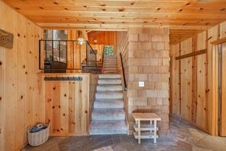 Listing Image 14 for 14362 Tyrol Road, Truckee, CA 96161