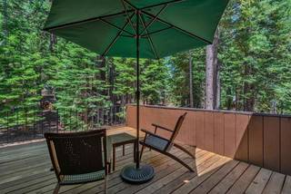 Listing Image 15 for 14362 Tyrol Road, Truckee, CA 96161