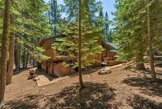Listing Image 16 for 14362 Tyrol Road, Truckee, CA 96161