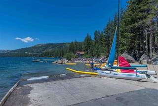 Listing Image 20 for 14362 Tyrol Road, Truckee, CA 96161