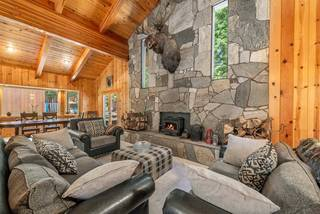Listing Image 2 for 14362 Tyrol Road, Truckee, CA 96161