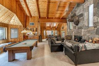 Listing Image 3 for 14362 Tyrol Road, Truckee, CA 96161