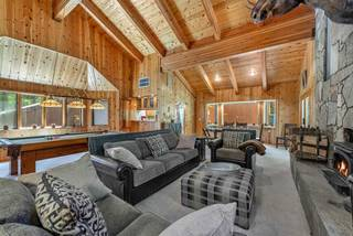 Listing Image 4 for 14362 Tyrol Road, Truckee, CA 96161