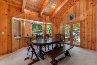 Listing Image 5 for 14362 Tyrol Road, Truckee, CA 96161