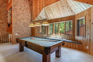 Listing Image 6 for 14362 Tyrol Road, Truckee, CA 96161