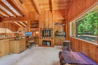 Listing Image 7 for 14362 Tyrol Road, Truckee, CA 96161