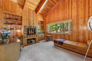 Listing Image 8 for 14362 Tyrol Road, Truckee, CA 96161