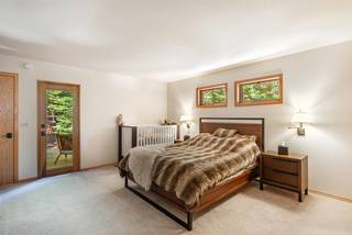 Listing Image 10 for 14362 Tyrol Road, Truckee, CA 96161