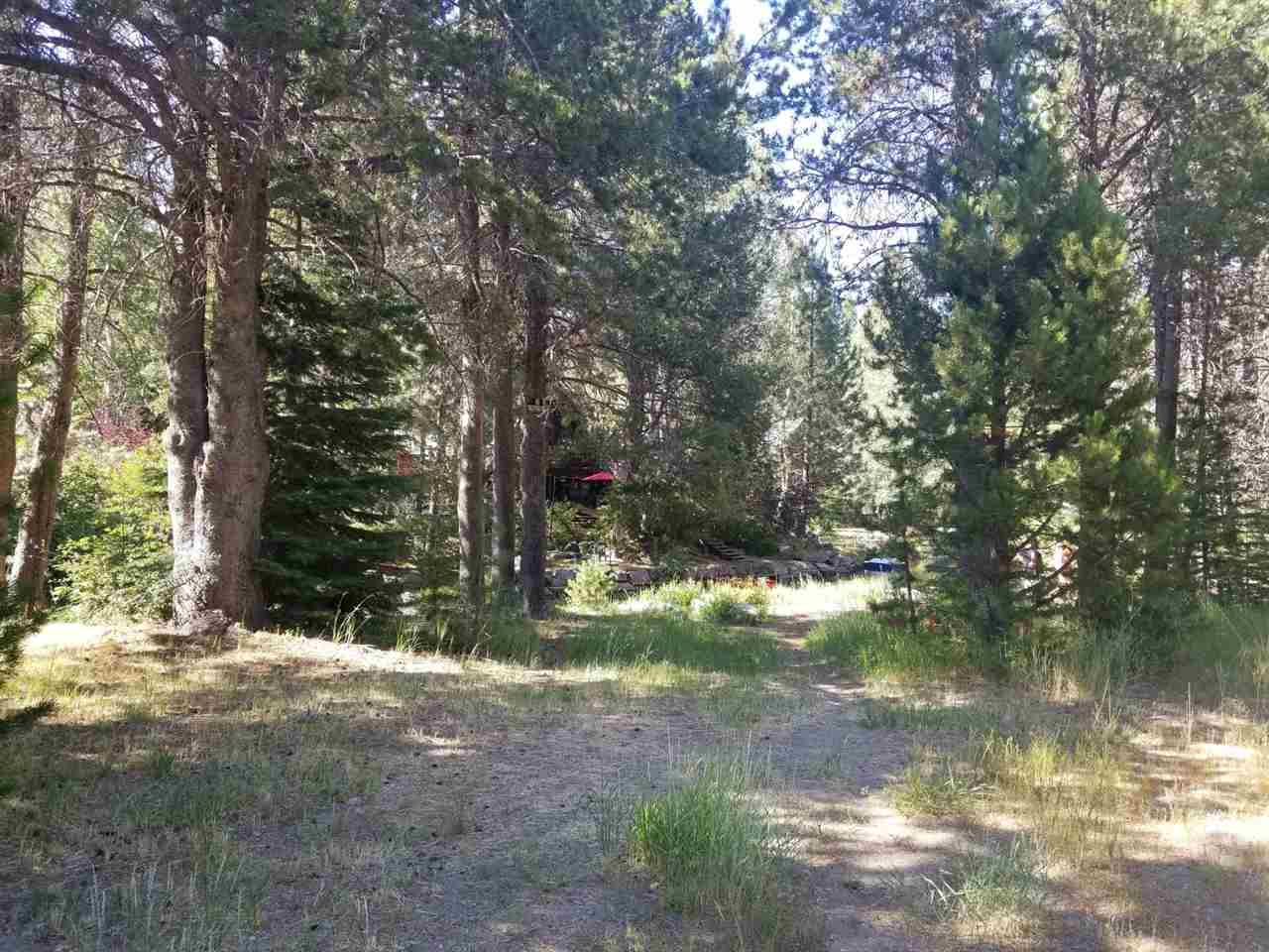 Image for 16030 Eder Court, Truckee, CA 96161