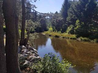 Listing Image 2 for 16030 Eder Court, Truckee, CA 96161