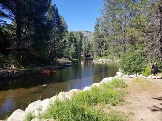 Listing Image 3 for 16030 Eder Court, Truckee, CA 96161