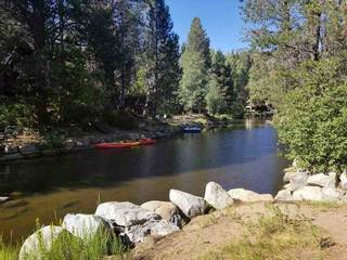 Listing Image 4 for 16030 Eder Court, Truckee, CA 96161