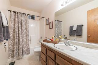 Listing Image 12 for 11779 Oslo Drive, Truckee, CA 96161