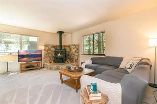Listing Image 14 for 11779 Oslo Drive, Truckee, CA 96161