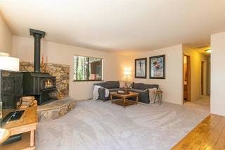 Listing Image 15 for 11779 Oslo Drive, Truckee, CA 96161