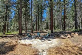 Listing Image 16 for 11779 Oslo Drive, Truckee, CA 96161