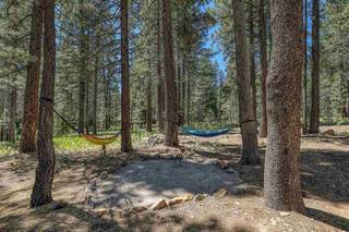 Listing Image 17 for 11779 Oslo Drive, Truckee, CA 96161
