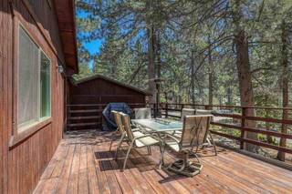 Listing Image 18 for 11779 Oslo Drive, Truckee, CA 96161
