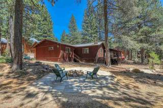 Listing Image 19 for 11779 Oslo Drive, Truckee, CA 96161