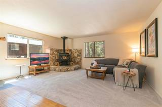 Listing Image 2 for 11779 Oslo Drive, Truckee, CA 96161