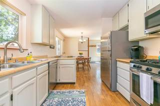Listing Image 3 for 11779 Oslo Drive, Truckee, CA 96161