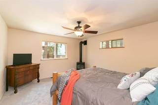 Listing Image 7 for 11779 Oslo Drive, Truckee, CA 96161