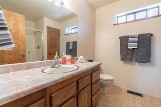 Listing Image 8 for 11779 Oslo Drive, Truckee, CA 96161