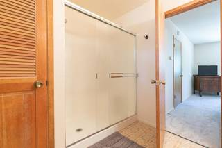 Listing Image 9 for 11779 Oslo Drive, Truckee, CA 96161