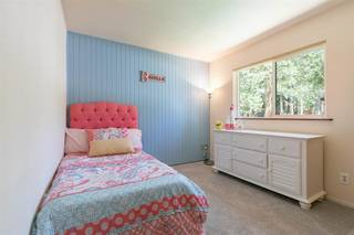 Listing Image 10 for 11779 Oslo Drive, Truckee, CA 96161